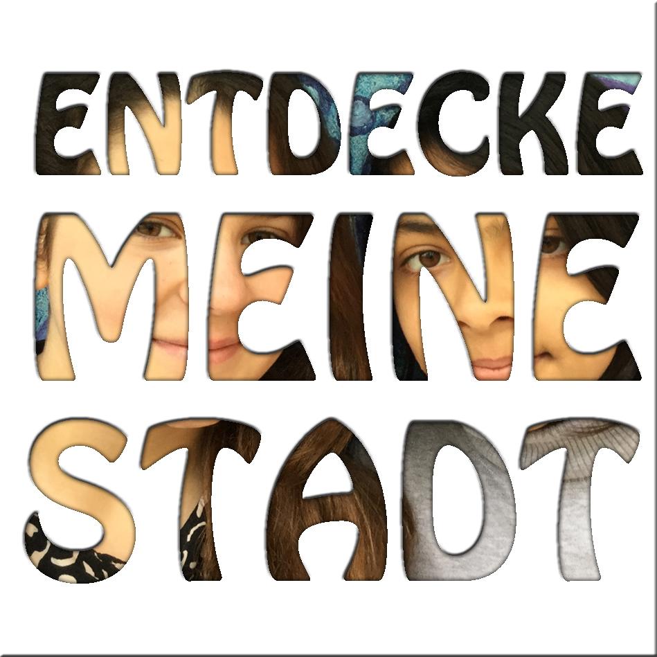 ENTDECKE MEINE STADT_SCHABLONE weiß2